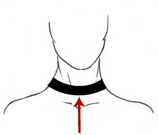 neck-measure.jpg